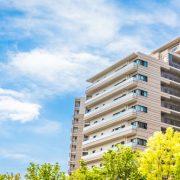 引っ越したら自賠責保険の住所変更は必要になる?手続き方法を知っておこう!