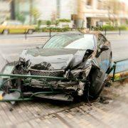 全損した車には査定額はつくの?