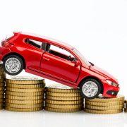 2020年から数千円安くなる?自賠責保険の引き下げについて解説
