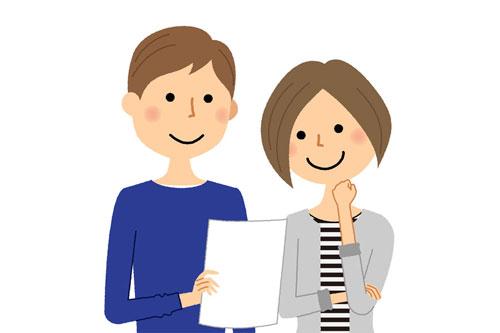 自賠責保険の期限を確認する方法