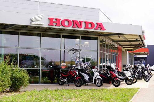 バイクの自賠責保険の更新