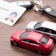2台目以降の自動車保険をお得に!セカンドカー割引を分かりやすく解説