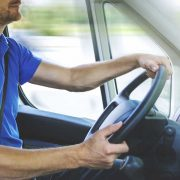 自動車保険の使用目的がレジャーと通勤では保険料はどの位差額があるの?