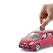 自動車保険の保険料は安くなる?保険料節約の秘策を一挙大公開!