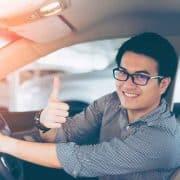 親名義の自動車保険を子供が引き継ぐと保険料がお得になることも!