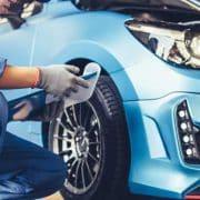 車を改造すると車検が通らない?改造車の車検対策を知っておこう!