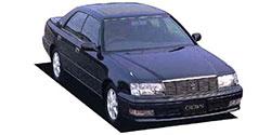 沖縄県の中古車をトヨタ クラウンから探す