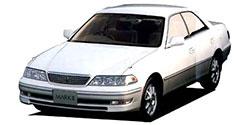 沖縄県の中古車をトヨタ マークIIから探す