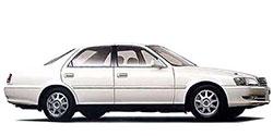 沖縄県の中古車をトヨタ クレスタから探す
