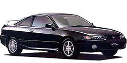 沖縄県の中古車をトヨタ スプリンタートレノから探す