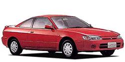 沖縄県の中古車をトヨタ カローラレビンから探す