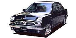 沖縄県の中古車をトヨタ オリジンから探す