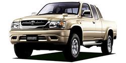 沖縄県の中古車をトヨタ ハイラックススポーツピックアップから探す