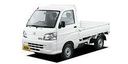 沖縄県の中古車をトヨタ ピクシストラックから探す