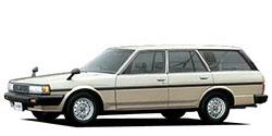 沖縄県の中古車をトヨタ マークIIバンから探す