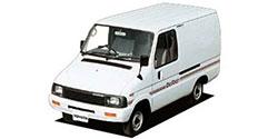 沖縄県の中古車をトヨタ デリボーイから探す