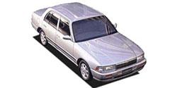 沖縄県の中古車を日産 クルーから探す