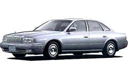 沖縄県の中古車を日産 プレジデントJSから探す