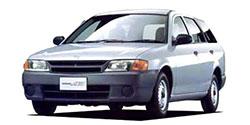 新潟の中古車を日産 ADバン(ボンネットバン)から探す