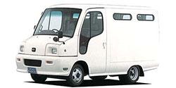 沖縄県の中古車を日産 アトラスロコから探す