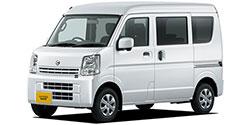 沖縄県の中古車を日産 NV100クリッパーバンから探す
