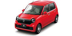 沖縄県の中古車をホンダ N−ONEから探す