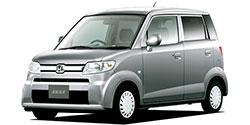沖縄県の中古車をホンダ ゼストから探す