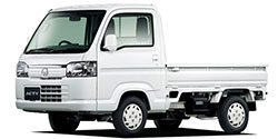 沖縄県の中古車をホンダ アクティトラックから探す