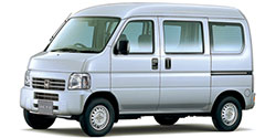 沖縄県の中古車をホンダ アクティバンから探す