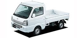 沖縄県の中古車をマツダ スクラムトラックから探す