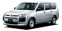 沖縄県の中古車をマツダ ファミリアバンから探す