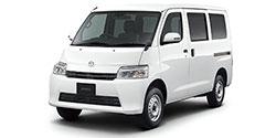 沖縄県の中古車をマツダ ボンゴバンから探す