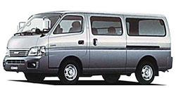 沖縄県の中古車をいすゞ コモから探す