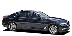 沖縄県の中古車をBMW BMWから探す