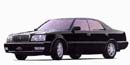 TOYOTA CROWN MAJESTA