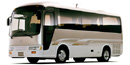 TOYOTACOASTER R
