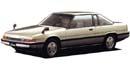沖縄県の中古車をマツダ コスモから探す