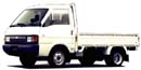FORD JAPAN J80 TRUCK