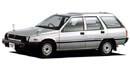沖縄県の中古車を三菱 ランサーバンから探す