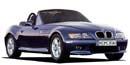 BMWZ3 ROADSTER