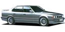 BMW BMW HARTGE