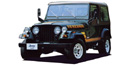 AMC JEEP JEEP CJ-7